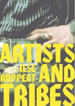 Ilse Ruppert - Artists And Tribes