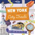 New York City Trails 1 Lonely Planet Kids