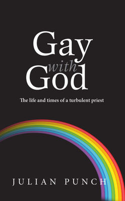 Gay with God