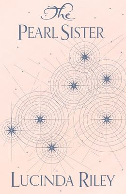 The Pearl Sister H/B (Seven Sisters #4)