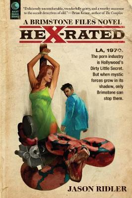 Hex-Rated