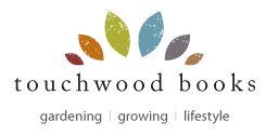 Touchwood Books (2015) Ltd