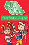 Christmas Surprise (Ella and Olivia #9)