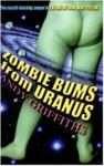 Zombie Bums from Uranus (#2 Bum Trilogy)