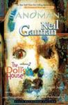 Doll's House (The Sandman #2)