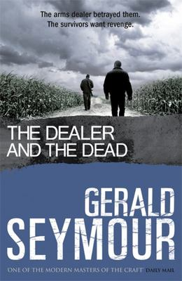 The Dealer and the Dead