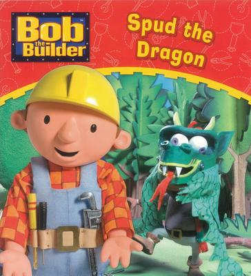 Bob The Builder: Spud The Dragon