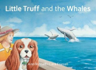 Little Truff and the Whales