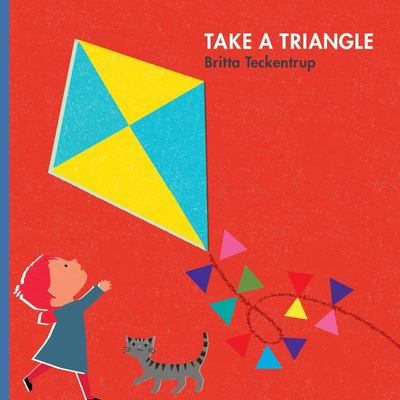 Triangle (Take A Shape)
