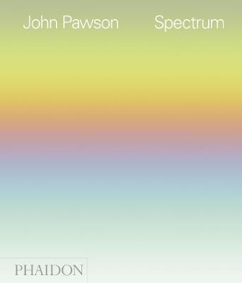 Large_spectrum_1_