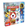 Yokai Watch Monopoly Junior
