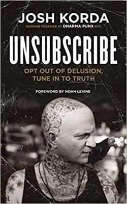 Unsubscribe - Opt Out of Delusion ...