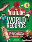 YouTube World Records (2017 Edition)