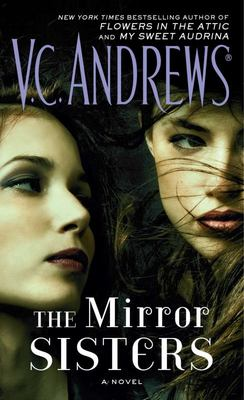 The Mirror Sisters (#1)