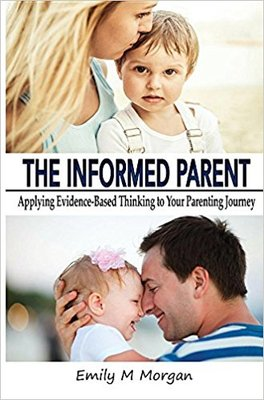Large_the_imformed_parent