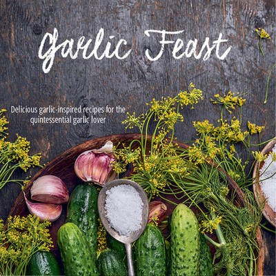 Garlic Feast