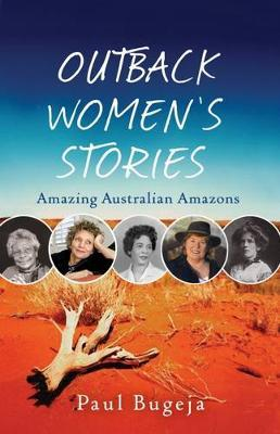 Outback Women's Stories