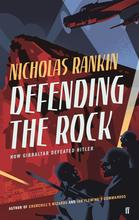 Homepage_defending_the_rock