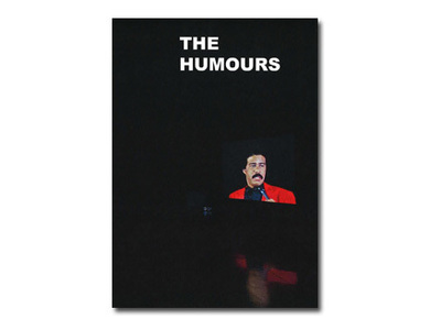 The Humours