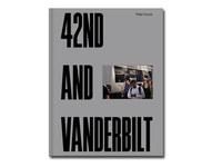 Homepage_42ndvanderbilt-cover_1_437