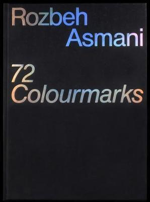 72 Colormarks