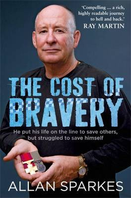 The Cost of Bravery