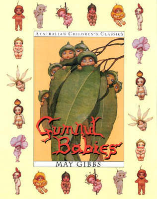 Gumnut Babies (Deluxe Gift Edition)