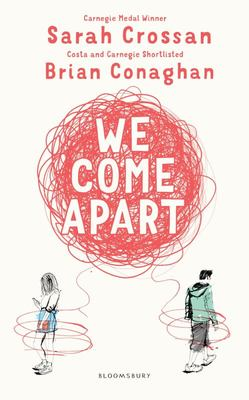 We Come Apart