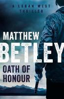 Oath of Honour