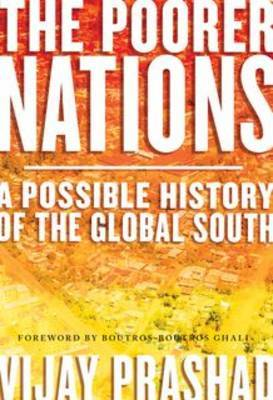 Poorer Nations:  A Possible History Of The Global South