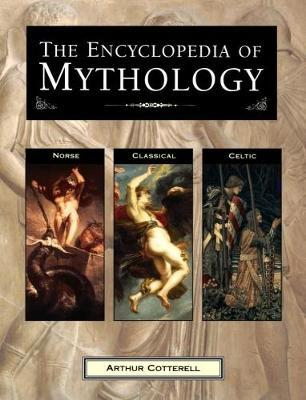 Encyclopedia of Mythology