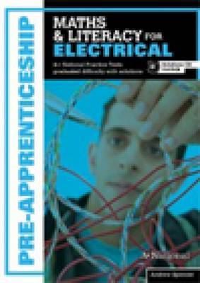 A+ International Pre-apprenticeship Maths and Literacy for Electrical (part 1)