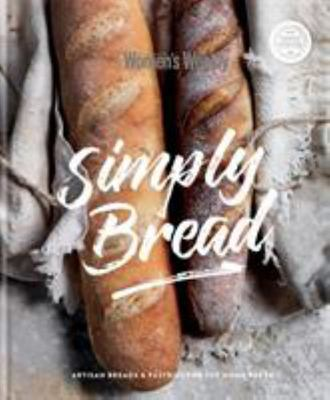 AWW Simply Bread
