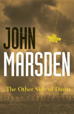 The Other Side of Dawn (#7 Tomorrow Series 20th Anniversary Ed.)