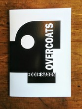 Homepage_cover_overcoats