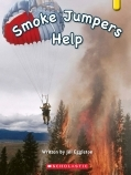 Smoke Jumpers Help