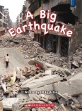 A Big Earthquake