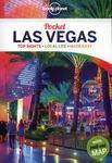 Pocket Las Vegas 5