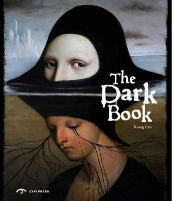 The Dark Book