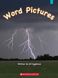 Word Pictures - OLD EDITION