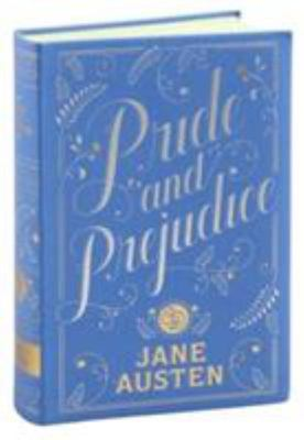 Pride and Prejudice (Flexibound Classic)