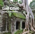 Lost Cities: Beauty in Isolation (HB)