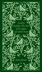 Lamia, Isabella, The Eve of St Agnes and Other Poems Penguin Pocket Poetry