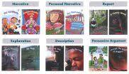 Large_key_links_silver_guided_reading_multipack