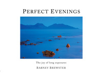 Homepage perfect.evenings bookcover