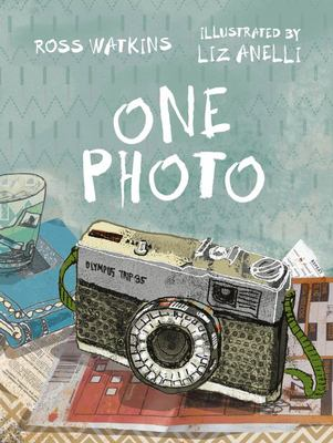 One Photo (HB)