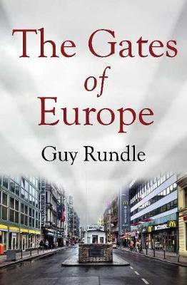 Europe at the Gates: In the Era of Brexit and Trump