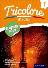 Homepage_tricolore_teacher_1