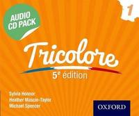Homepage_tricolore_5e_audio_pack_1