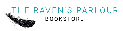 The Raven's Parlour Bookstore